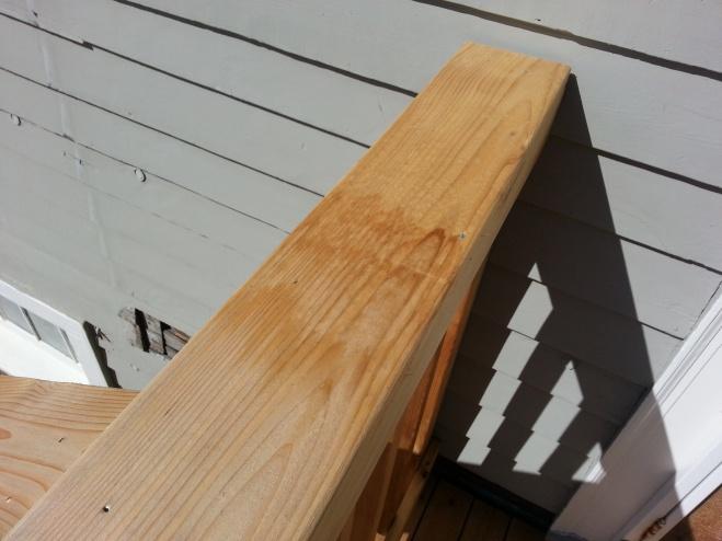 how do I prep deck for painting-20130818_105315.jpg