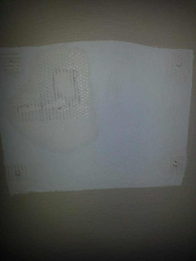 Need advice on drywall repair before I paint-20130825_165601.jpg
