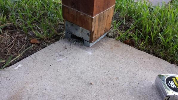 Patio Pillar - HELP-20130924_182206.jpg
