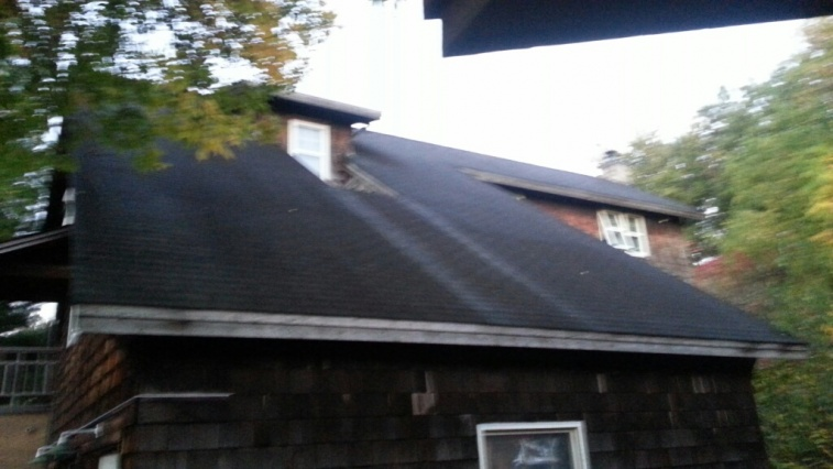 What to look for in a good roofing job...-20131002_070009_resized.jpg