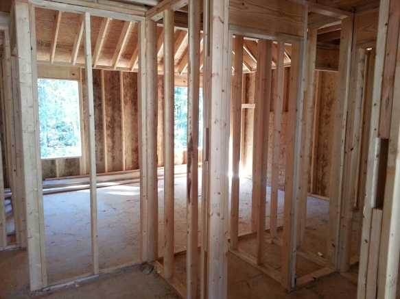 Basement concern (new construction-wet framing)-20131020_122104_resized.jpg