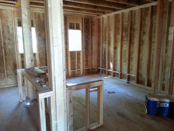 Basement concern (new construction-wet framing)-20131020_122129_resized.jpg