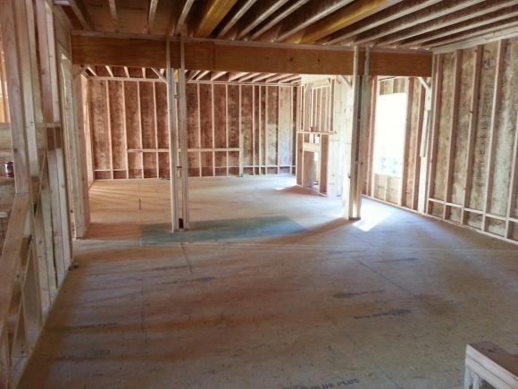 Basement concern (new construction-wet framing)-20131020_122138_resized.jpg