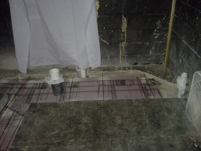 Updated Plumbing Under Concrete Slab Floor-20131021_061808-1280x960-.jpg