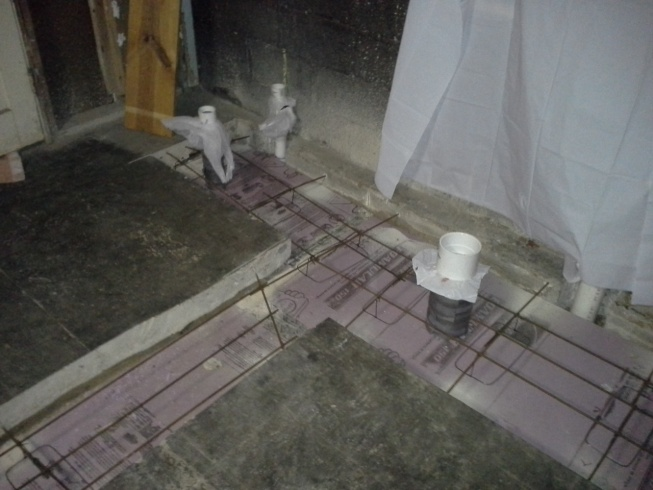 Updated Plumbing Under Concrete Slab Floor-20131021_061815-1280x960-.jpg