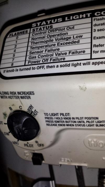 Leaky Hot water heater-20131021_072022.jpg