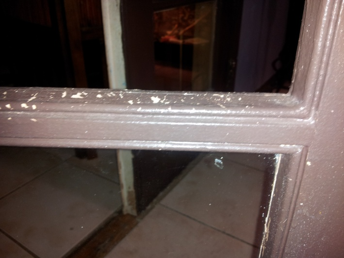 Glass Replacement In French Door-20131107_120553.jpg