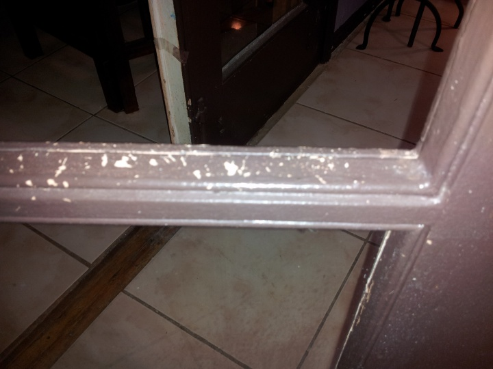 Glass Replacement In French Door-20131107_120558.jpg