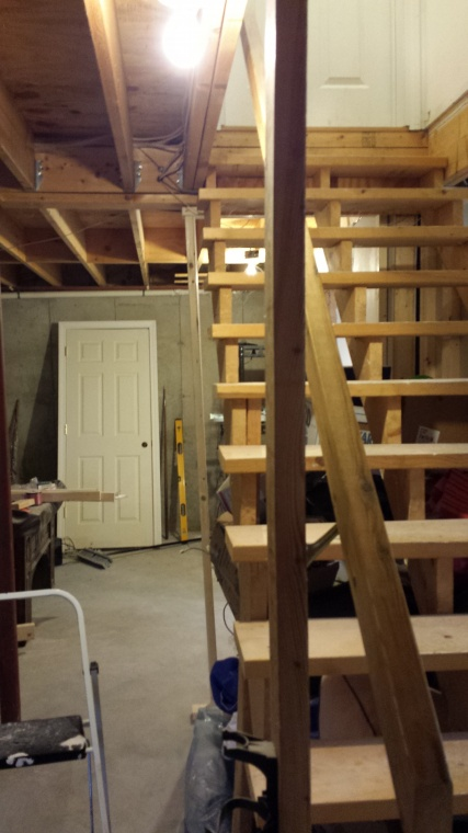 Help with Basement Stairs-20131130_154836.jpg