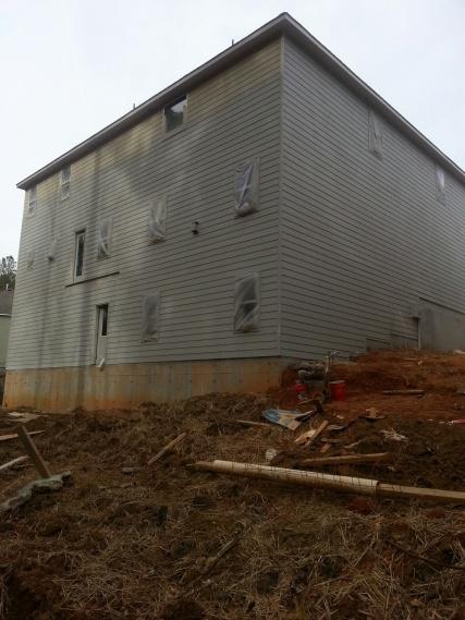 Basement concern (new construction-wet framing)-20131201_130936_resized.jpg