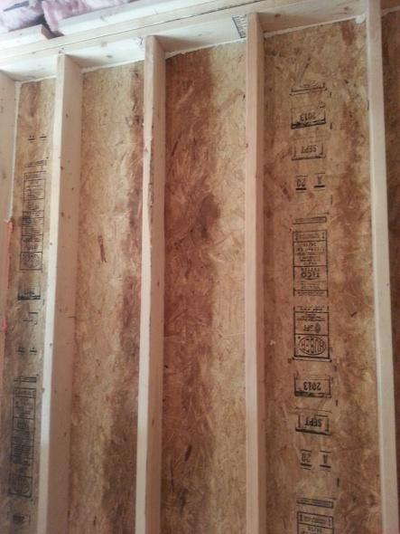 Basement concern (new construction-wet framing)-20131217_140306_resized.jpg