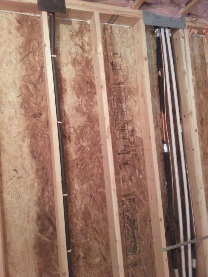 Basement concern (new construction-wet framing)-20131217_140320_resized.jpg