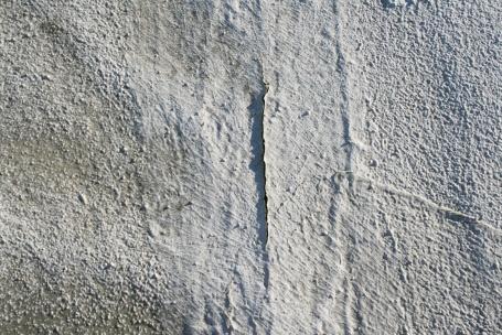 repairing cracks on a flat roof-2013_roof2.jpg
