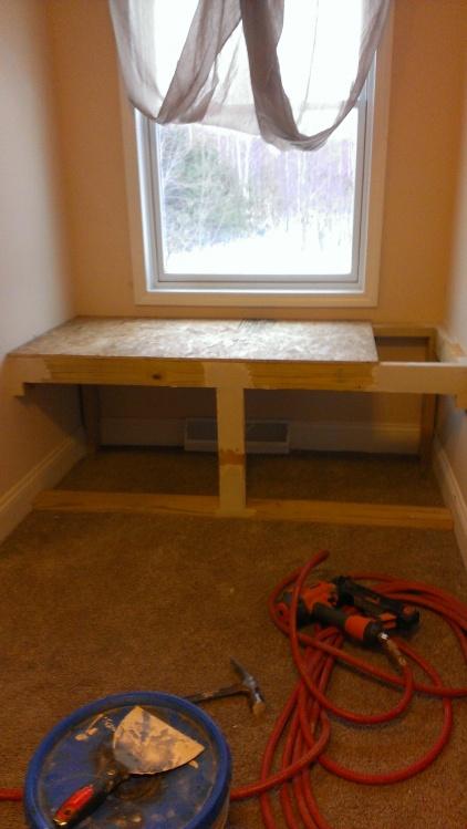 Under window bench idea!-2014-01-30-17.17.16.jpg