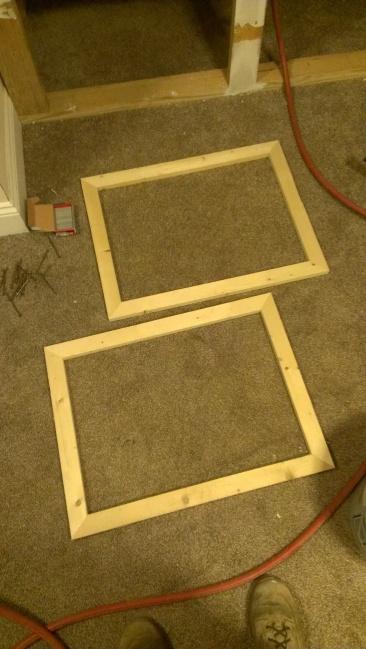 Under window bench idea!-2014-01-30-19.01.05.jpg