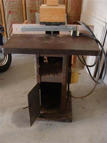 Identify wood shaper-2014-06-04-12.36.06-medium-small-.jpg