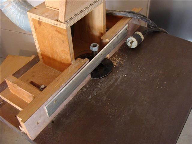 Identify wood shaper-2014-06-04-12.36.27-medium-small-.jpg