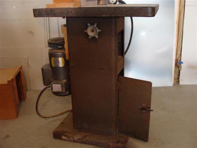Identify wood shaper-2014-06-04-12.37.13-medium-small-.jpg