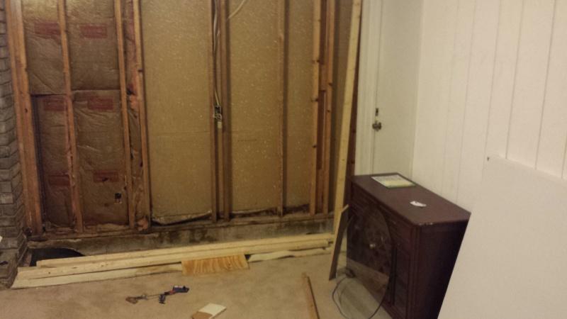 Framing - Floor to ceiling sunken living room-2014-06-29-00.09.19.jpg