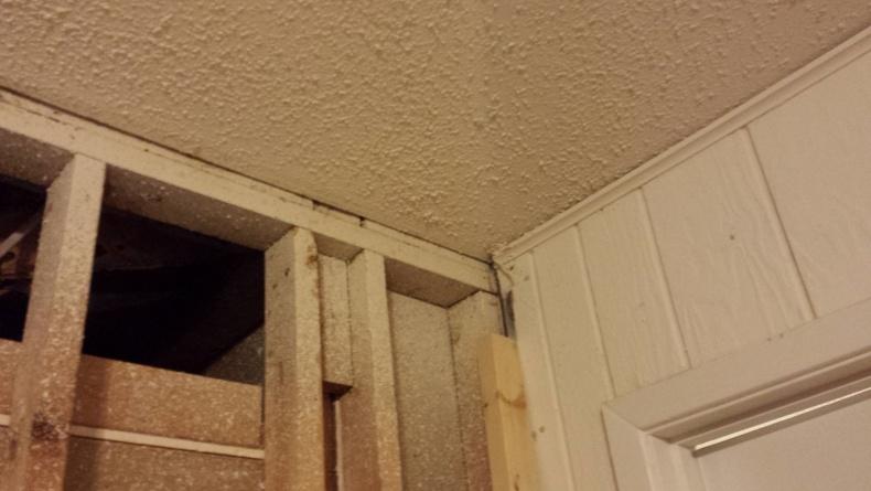 Framing - Floor to ceiling sunken living room-2014-06-29-00.09.54.jpg