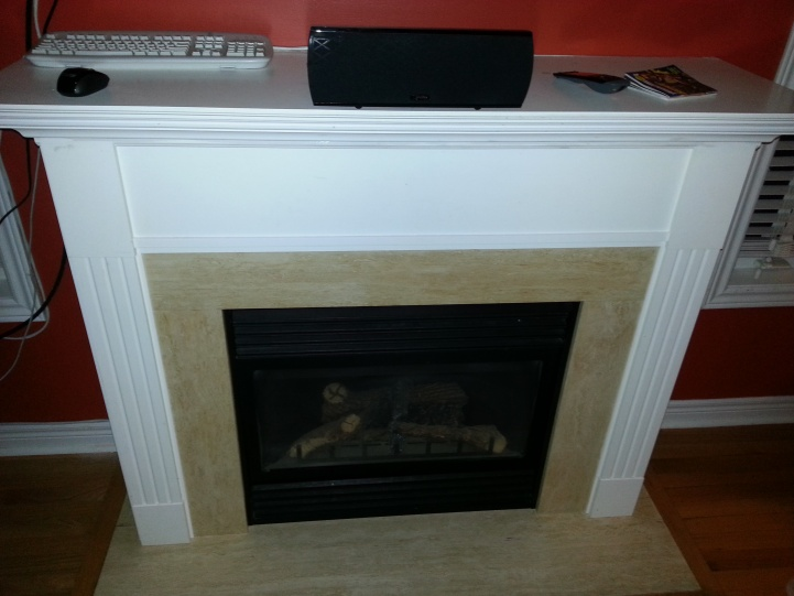 Fireplace Mantle-20140106_192519.jpg