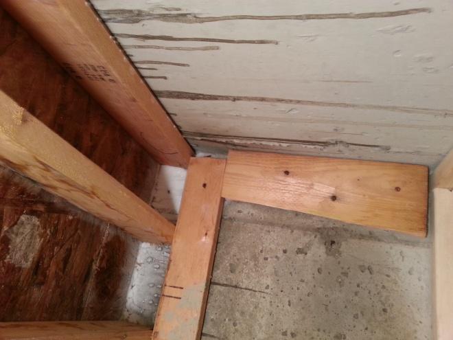 Help Cold Room-20140126_125342.jpg