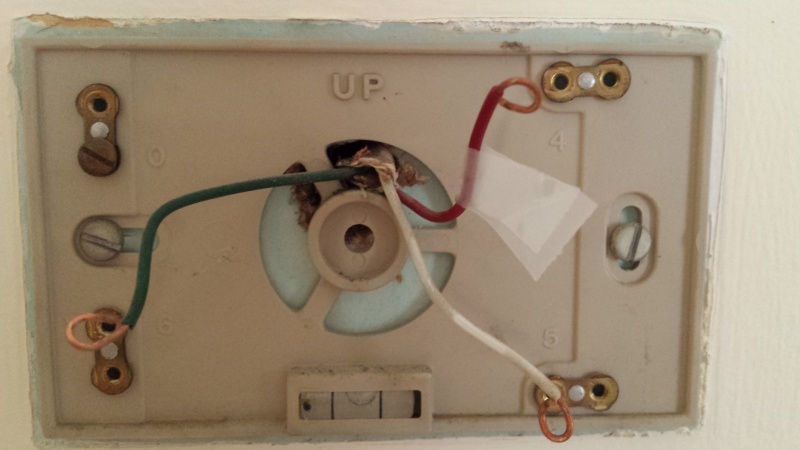 Replacing 3 Wire Thermostat - Need Help!-20140216_082640.jpg