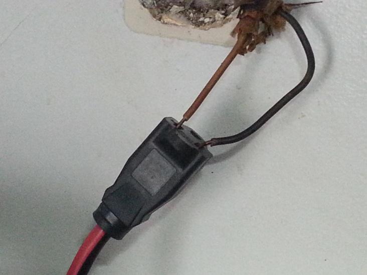 Electricity but no light-20140219_085402.jpg