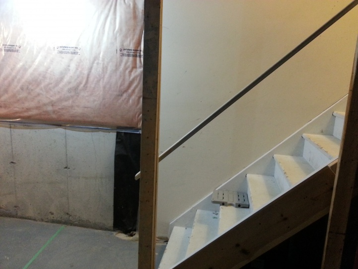 "Project ""PTMD"" Basement-20140316_131728.jpg"