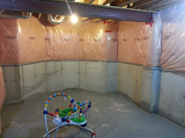 "Project ""PTMD"" Basement-20140316_131748.jpg"