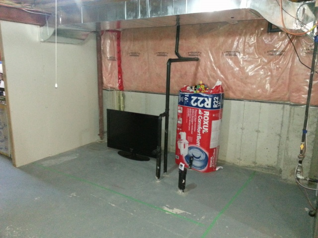 "Project ""PTMD"" Basement-20140316_131806.jpg"