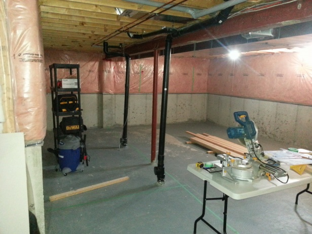 "Project ""PTMD"" Basement-20140316_131858.jpg"