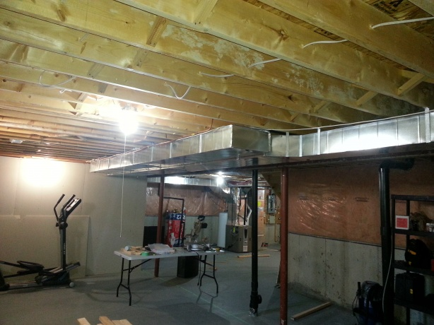 "Project ""PTMD"" Basement-20140316_131917.jpg"