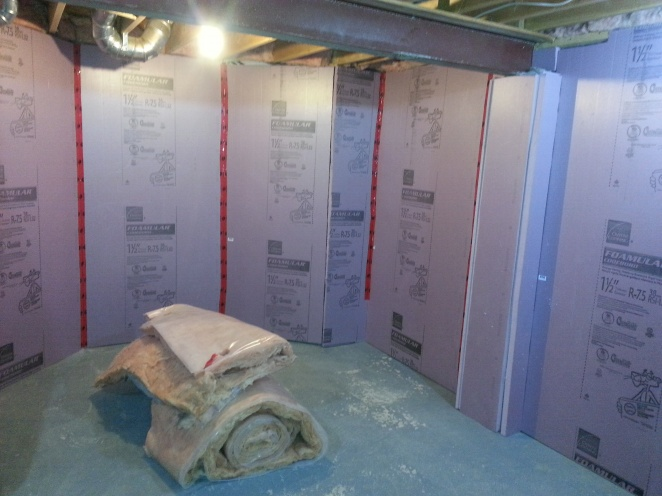 "Project ""PTMD"" Basement-20140322_164322.jpg"