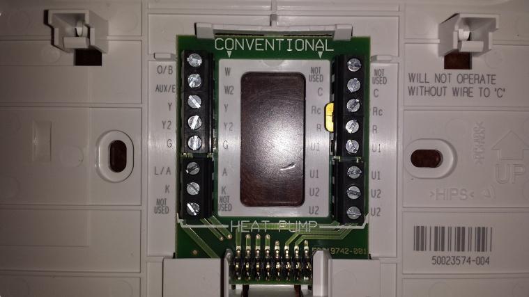 Wiring HELP Honeywell THX9231-20140404_153316.jpg