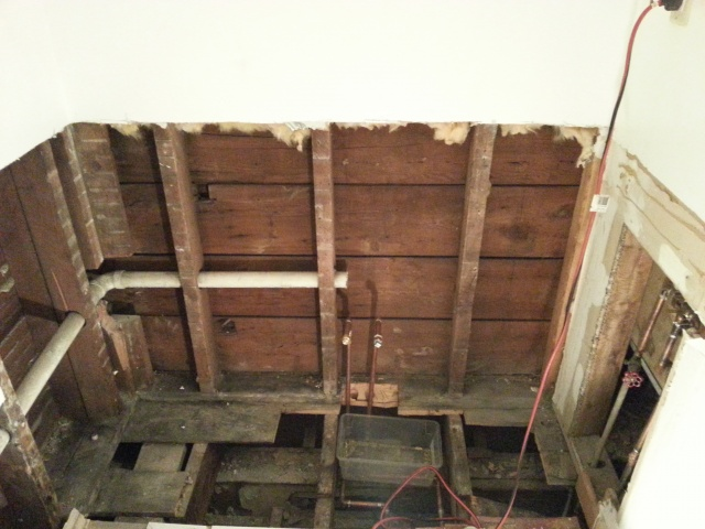 Please advise on this floor repair plan (with some ancillary issues)-20140418_220801.jpg