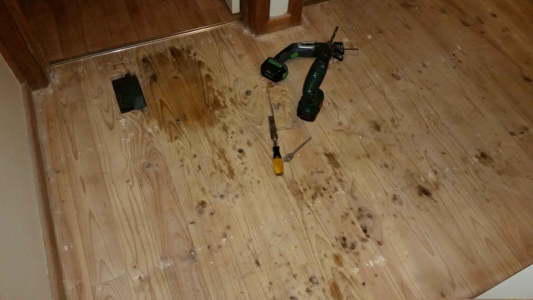 Damp area on floorboards-20140509_170107-copy.jpg