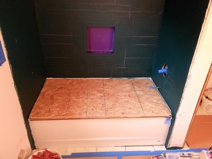 Bathroom Remodel 2nd floor-20140630_082652.jpg