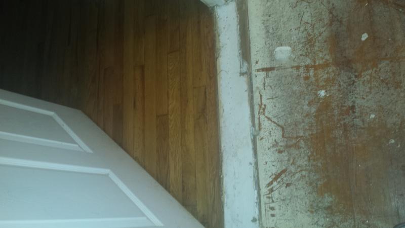 Flooring conundrum,  in need of ideas-20140709_141518.jpg