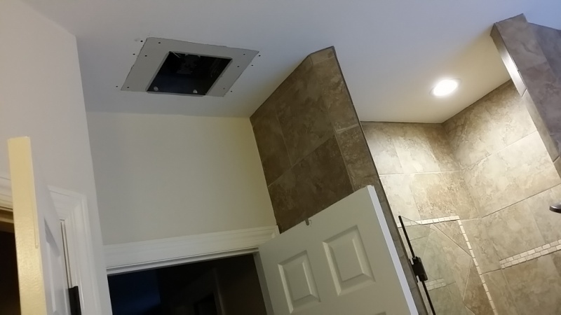 bathroom exhaust fan replacement lowes placement cover with light combo