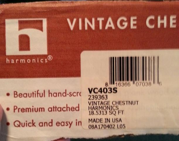 Harmonics vintage chestnut flooring-20141113_110847-1.jpg