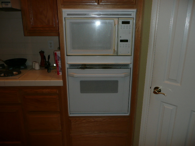 Question On Installing Wall Oven-2015-01-02-23.40.46.jpg