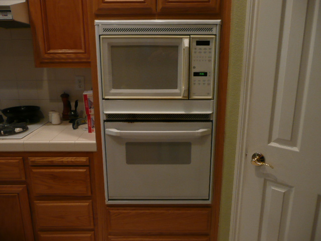 Question On Installing Wall Oven-2015-01-02-23.41.21.jpg