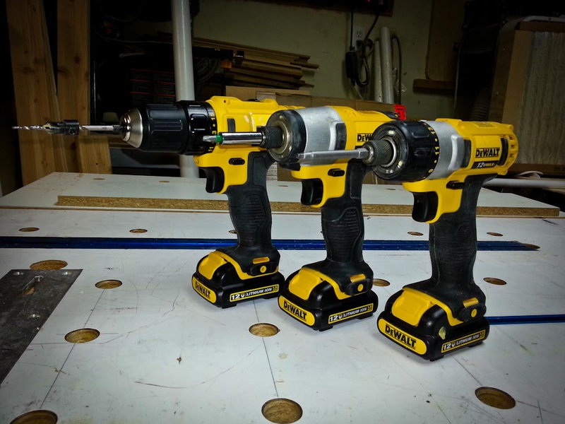 Which Power Tools Should DIYers Have?-2015-01-12-17.35.26.jpg