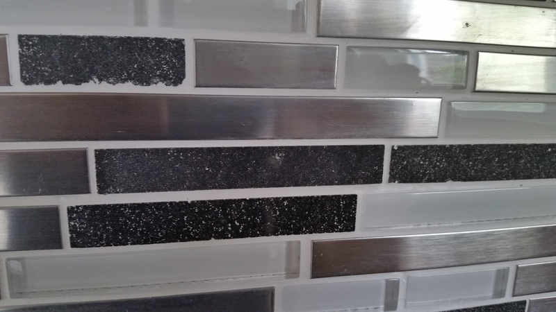 Grouting mosaic tile tile designs cleaning grout from porous mosaic tile tiling ceramics marble tyukafo