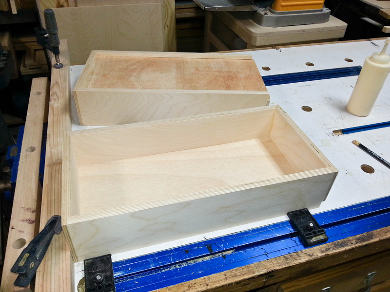 Adding Drawers to Bath Vanity-2015-10-21-15.47.02.jpg