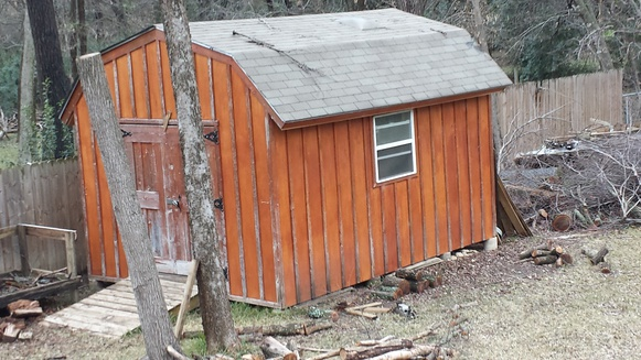 12x12 shed roof construction-20150111_152407-1-.jpg