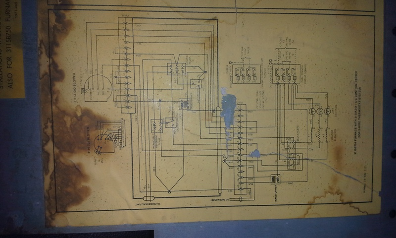 Wiring diagram for coleman gas furnace the wiring diagram wiring diagram for coleman gas furnace the wiring diagram wiring diagram asfbconference2016 Image collections