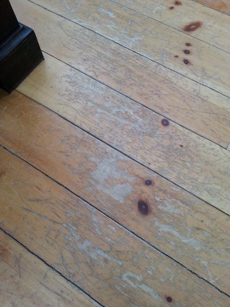 pine floors problem needing creative solution-20150225_093852.jpg