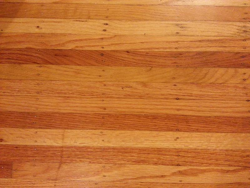 oak hardwood - screen and recoat question-20150226_204220.jpg